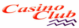 Logo CasinoClub